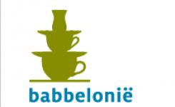 Babbelonie