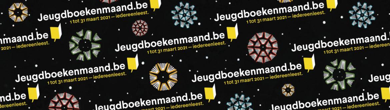 JBM 2021 banner zoekvak
